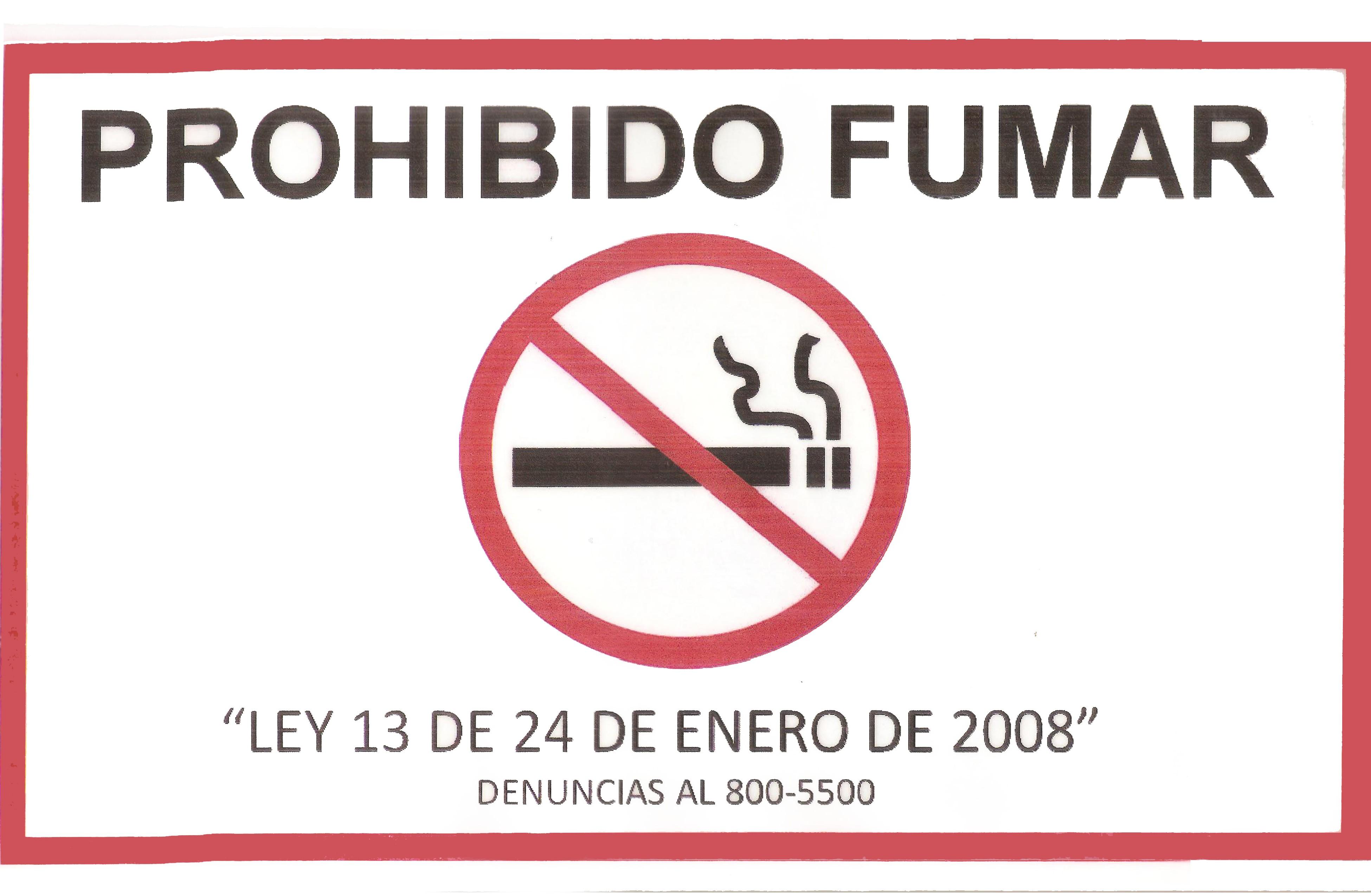 La dependencia de tabaco la diagnosis